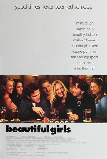 https://static.tvtropes.org/pmwiki/pub/images/936full_beautiful_girls_poster.jpg