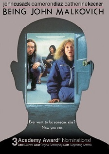 http://static.tvtropes.org/pmwiki/pub/images/936full_being_john_malkovich_poster_3.jpg