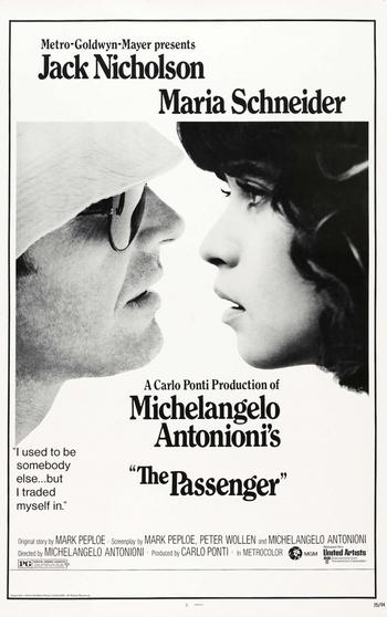https://static.tvtropes.org/pmwiki/pub/images/936full_the_passenger_poster1.jpg