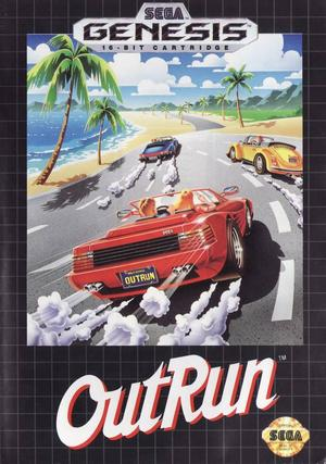 http://static.tvtropes.org/pmwiki/pub/images/945329-outrun_gen_us_large_4094.jpg