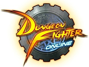 Dungeon Fighter Online (Video Game) - TV Tropes