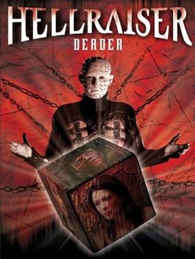 https://static.tvtropes.org/pmwiki/pub/images/968full-hellraiser_-deader-poster_4261.jpg