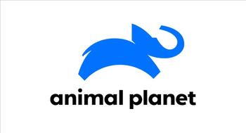 https://static.tvtropes.org/pmwiki/pub/images/98083_planet.png