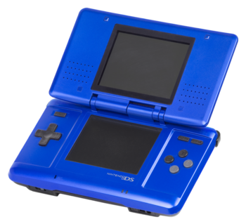 https://static.tvtropes.org/pmwiki/pub/images/989px_nintendo_ds_fat_blue.png