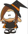 http://static.tvtropes.org/pmwiki/pub/images/99px-Tefa-Halloween_2205.png
