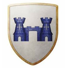 House Frey - A Wiki of Ice and Fire