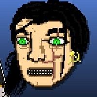 https://static.tvtropes.org/pmwiki/pub/images/9ecb703362913e6066d68e91f5f16ba7.jpg