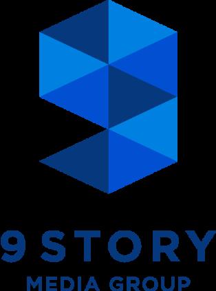 https://static.tvtropes.org/pmwiki/pub/images/9story_slider_700_logo_3.png