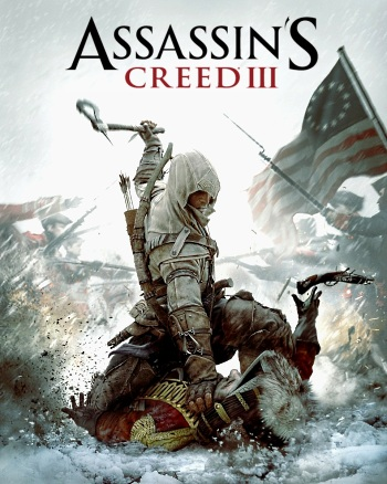 assassin's creed 4 access fleet reloaded crack