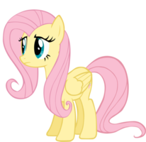 https://static.tvtropes.org/pmwiki/pub/images/ACTEW_-_Fluttershy_8282.png