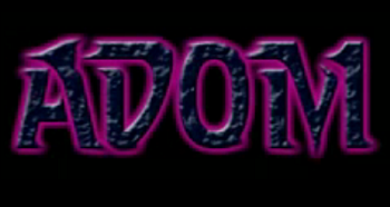http://static.tvtropes.org/pmwiki/pub/images/ADOM_logo_4968.png