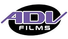 https://static.tvtropes.org/pmwiki/pub/images/ADV_Films_2753.jpg