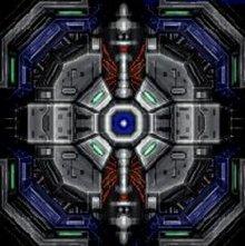 https://static.tvtropes.org/pmwiki/pub/images/ALLTYNEXsmall_9166.jpg