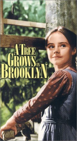 A Tree Grows In Brooklyn Literature Tv Tropes