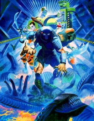 http://static.tvtropes.org/pmwiki/pub/images/AVP_Capcom_5373.jpg