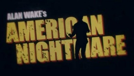https://static.tvtropes.org/pmwiki/pub/images/AW_American_Nightmare_logo_2910.jpg
