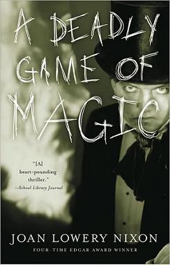 http://static.tvtropes.org/pmwiki/pub/images/A_Deadly_Game_Of_Magic_2785.jpg