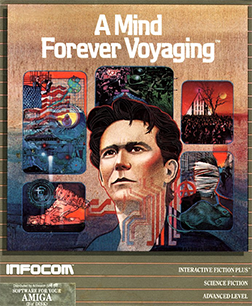 https://static.tvtropes.org/pmwiki/pub/images/A_Mind_Forever_Voyaging_Coverart.png