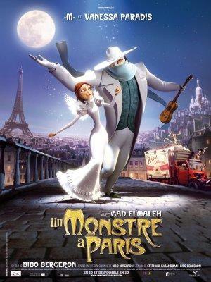 https://static.tvtropes.org/pmwiki/pub/images/A_Monster_In_Paris-308362223-large_3638.jpg