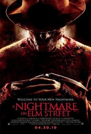 http://static.tvtropes.org/pmwiki/pub/images/A_Nightmare_on_Elm_Street_2010-1-_1602.jpg