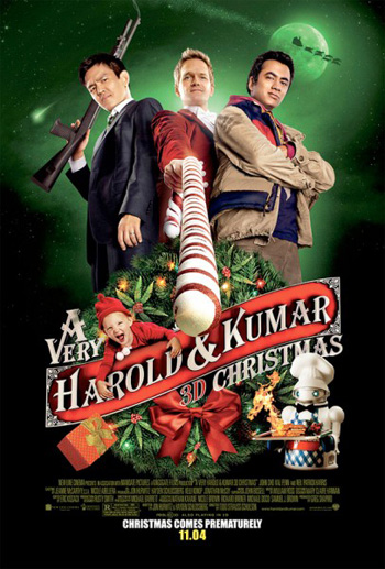 http://static.tvtropes.org/pmwiki/pub/images/A_Very_Harold_and_Kumar_3D_Christmas_Movie_Poster_8863.jpg