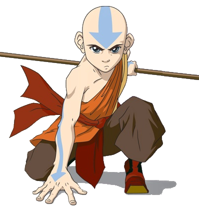 https://static.tvtropes.org/pmwiki/pub/images/Aang_Official.png