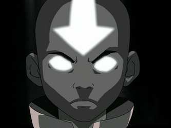 https://static.tvtropes.org/pmwiki/pub/images/Aang_in_the_Avatar_State_3433.png