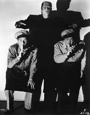 https://static.tvtropes.org/pmwiki/pub/images/Abbott__Costello_Meet_Frankenstein_5217.jpg