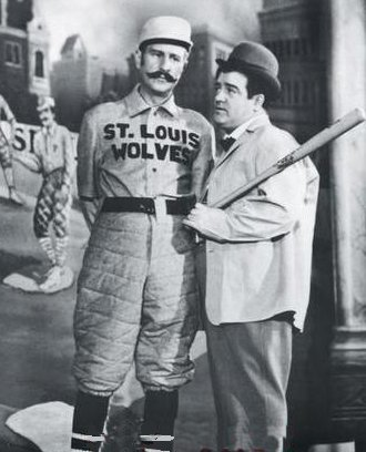 http://static.tvtropes.org/pmwiki/pub/images/Abbott_and_Costello_9396.jpg