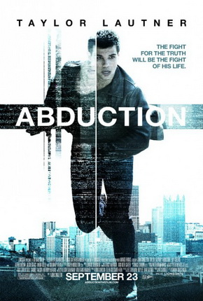http://static.tvtropes.org/pmwiki/pub/images/Abduction_Poster_7203.jpg