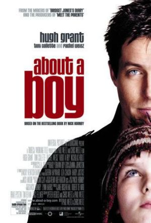 http://static.tvtropes.org/pmwiki/pub/images/About_a_boy_movie_poster_5771.jpg