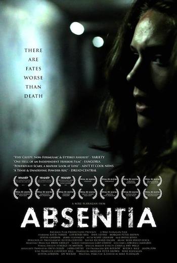 https://static.tvtropes.org/pmwiki/pub/images/Absentia2011film_3975.jpg