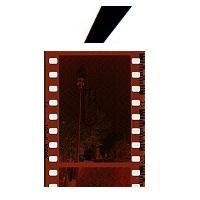 http://static.tvtropes.org/pmwiki/pub/images/AcNeg_1342.jpg