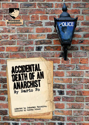 https://static.tvtropes.org/pmwiki/pub/images/Accidental_Death_of_an_Anarchist_book_cover_9379.jpg