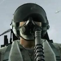 https://static.tvtropes.org/pmwiki/pub/images/Ace-Combat-Assault-Horizon-New-Trailer_211.jpg