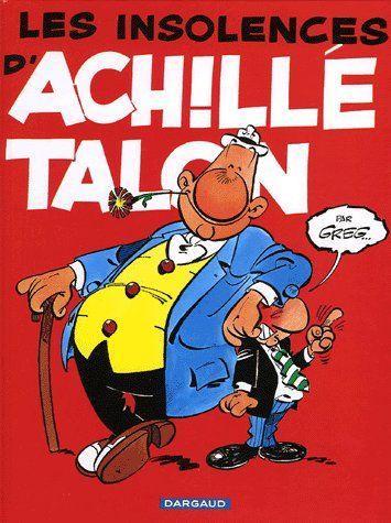 http://static.tvtropes.org/pmwiki/pub/images/Achille_Talon_1.jpg