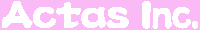 http://static.tvtropes.org/pmwiki/pub/images/ActasInc_logo_8783.jpg