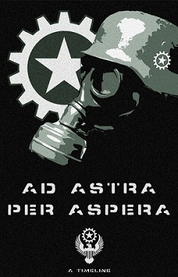 https://static.tvtropes.org/pmwiki/pub/images/AdAstraPerAspera_9418.jpg