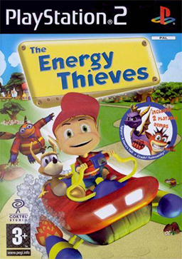https://static.tvtropes.org/pmwiki/pub/images/Adiboo_and_the_Energy_Thieves_Coverart_7464.png