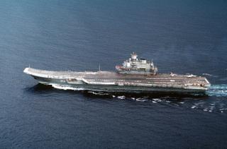 https://static.tvtropes.org/pmwiki/pub/images/Admiral_Kuznetsov.jpg
