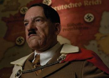 https://static.tvtropes.org/pmwiki/pub/images/Adolf_Hitler_2639.jpg