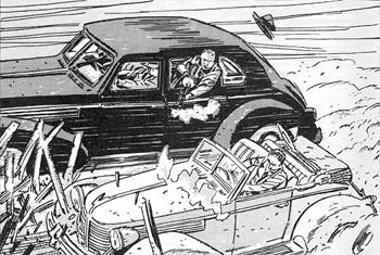 https://static.tvtropes.org/pmwiki/pub/images/Adventure_TOTAS_car_chase_544.jpg