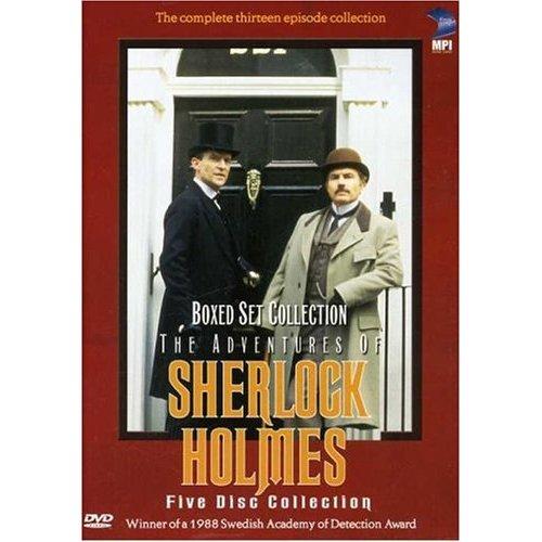 https://static.tvtropes.org/pmwiki/pub/images/Adventures_of_Sherlock_Holmes_DVD_158.jpg