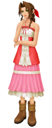 http://static.tvtropes.org/pmwiki/pub/images/Aerith_3995.png
