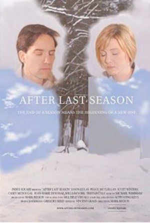 http://static.tvtropes.org/pmwiki/pub/images/After_Last_Season_7493.jpg