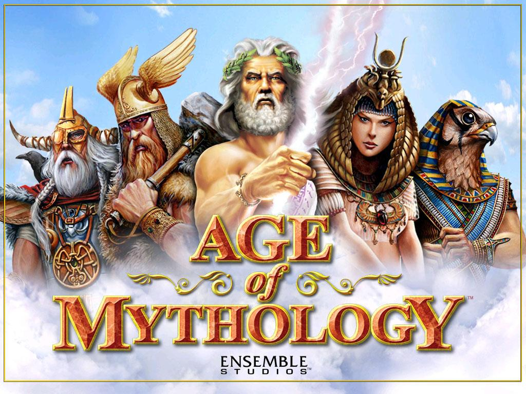 http://static.tvtropes.org/pmwiki/pub/images/Age_of_Mythology_9872.jpg