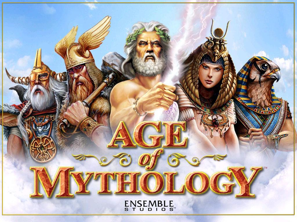 https://static.tvtropes.org/pmwiki/pub/images/Age_of_Mythology_9872.jpg