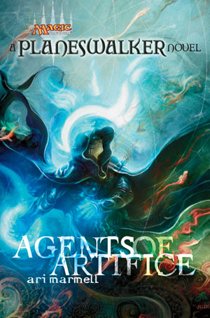 http://static.tvtropes.org/pmwiki/pub/images/Agents_of_Artifice_cover_3991.jpg