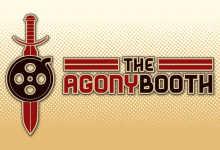 http://static.tvtropes.org/pmwiki/pub/images/Agony_Booth_logo_4041.jpg
