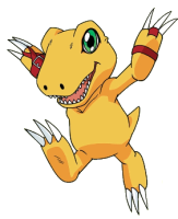 http://static.tvtropes.org/pmwiki/pub/images/Agumon_DS_9161.png